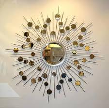small decorative mirror sets – euprera2009