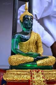 best 25 large buddha statue ideas on buddha teachings