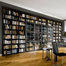 home library design uk 19 best paschen libraries images on pinterest bookshelves