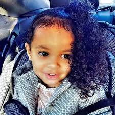 hairstyles for 2 year old curly best 25 mixed baby hairstyles ideas on pinterest mixed kids