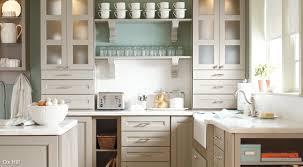 Martha Stewart Kitchen Cabinets Kitchen Idea - Martha stewart kitchen cabinet