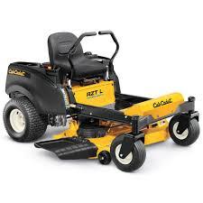zero turn mowers riding lawn mowers the home depot