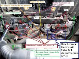 bmw m3 e46 engine diagram bmw wiring diagrams instruction