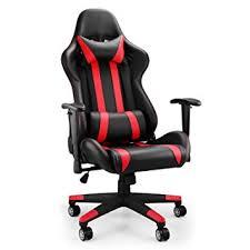 si e de bureau s duisant siege gaming pas cher 71o3bxfxg5l sy355 chaise chere eliptyk