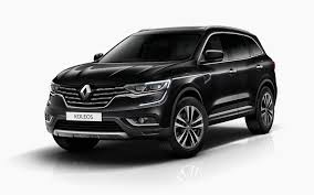 renault fluence black renault fluence and koleos may be phased out soon