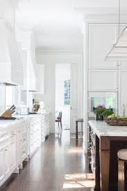 best dulux white paint for kitchen cabinets the 20 best paint colours according to dulux penfold
