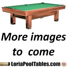 brunswick 7ft pool table sold pre owned brunswick hawthorne 8ft pool table immediate