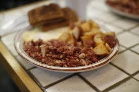 hash food wikipedia