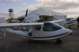 hibious light sport aircraft seamax seamax m 22 hibious light sport aircraft