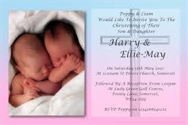 Personalised Christening Invitation Cards Christening U0026 Naming Day Bespoke Candy Delights