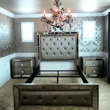 reasonable bedroom furniture sets reasonably priced bedroom furniture best platform bed reviews