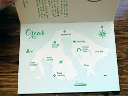 wedding invitations island libby danny s orcas island wedding invitations letterpress