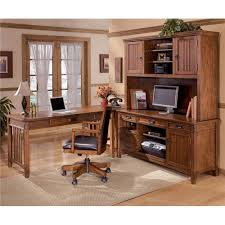 Office Furniture Syracuse by 51 Best Office Images On Pinterest Home Offices Office Desks