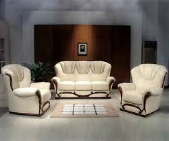 modern sofas sectionals sofa sectional couch furniture outlet contemporary desk kitchen