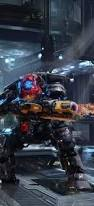 titanfall 2 5k wallpapers 436 best games wallpapers images on pinterest hd widescreen