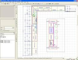 wall tile layout design software rift decorators