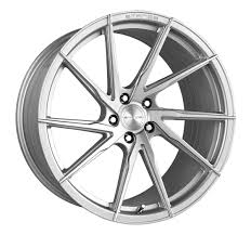 lexus sc400 rims and tires 1998 lexus sc400 20 inch wheels rims on sale at wheelfire com