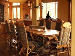 pleasing western dining room tables s13 daodaolingyy com