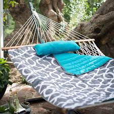getting a hammock is beneficial for you and your family outdoor
