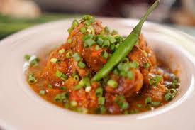 cuisine r騏nionnaise recettes cuisine r騏nionnaise rougail saucisse 28 images les trois
