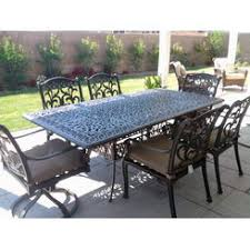 84 inch dining table 84 inch outdoor dining table