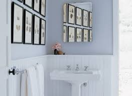 cottage style bathroom ideas cottage style bathroom design cottage style bathroom ideas