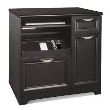 Walmart Filing Cabinets Wood by Furniture Steel Office Depot File Cabinet With 8 Drawers For Home