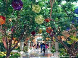Wynn Las Vegas Map by Wynn Las Vegas Las Vegas Nevada Such A Dreamy And Gorgeous