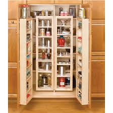 tall kitchen cabinet pantry budget tall kitchen cabinets pantry home design