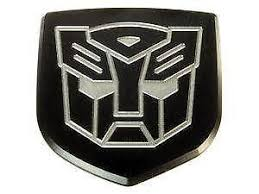 custom dodge ram badges custom emblem ebay