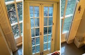 Patio Door Security Shutters Security Shutter Doors Security Shutters On Home Windows Security