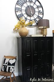 benjamin moore navajo white with entryway decor ideas including