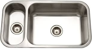 Best Gauge For Kitchen Sink by 5 Best Kitchen Sink Brands You Should Know Before You Buy