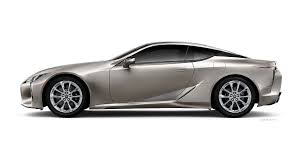 lexus coupe black gallery woodfield lexus