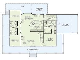 floor plans with 2 master suites 5 bedroom house plans with 2 master suites house plans