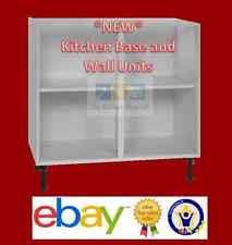 Ebay Kitchen Cabinets Kitchen Corner Unit Ebay