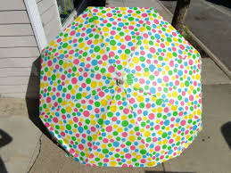 Vinyl Patio Umbrella Vintage Patio Umbrella Vintage Patio Umbrella Suppliers And