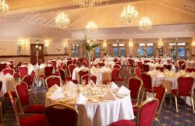 halls for weddings exclusive wedding venues banquet halls for weddings local wedding