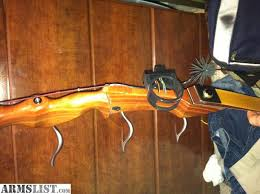 pse mustang review armslist for sale pse mustang recurve 55lb