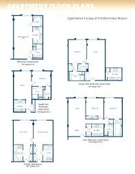 Basement Apartment Floor Plans Apartments Efficiency Floor Plan Studio Apartment Floor Plan Ideas