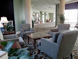 Home Design Center Myrtle Beach by Bigfishrentals Com