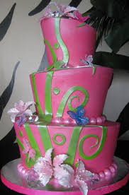custom made cakes custom made wedding cake birthday cake and special cake