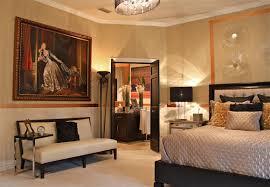 Endearing Cosmo Bedroom Blog Bathroom Design Ideas Designshuffle Blog Page 2
