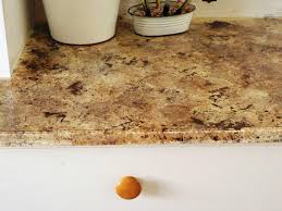 best laminate countertop color chart ideas u2014 luxury homes