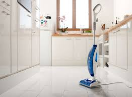 steam plus sweep and steam cleaner fc7020 01 philips