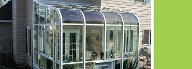 Patio Sunroom Ideas Patio Rooms Enclosures What Is A Three Season Room Sunrooms Three