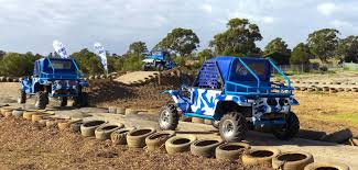 jeep buggy wild buggy australia u0027s wildest driving experience