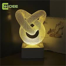 desk l light bulbs find more table ls information about cnhidee limited novelty warm