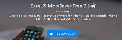 iphone data recovery software full version free download best iphone data recovery software tools top 7