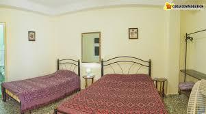 Santiago Bed Frame Guesthouses Casa Miriam Santiago De Cuba Santiago De Cuba